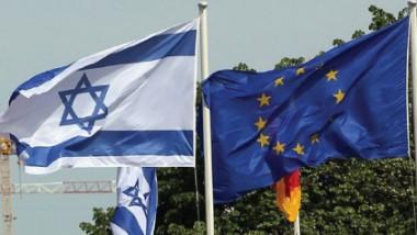 العلاقات الإسرائيلية ـ الأوروبية تتجه نحو الاستفزاز العلني