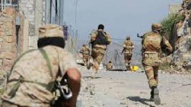 القوّات الحكومية تُحرّر مواقع جديدة  في الساحل الغربي لليمن