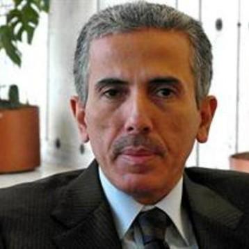 الكويت تبدي استعدادها لدراسة خيارات تسديد العراق للتعويضات