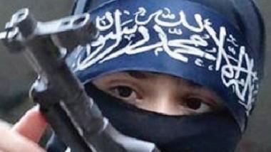 المتحولون إلى الإسلام الجدد وانتهاج سبيل التطرّف والإرهاب