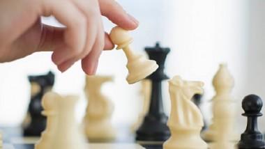 افتتاح بطولة العراق الدولية  السادسة بالشطرنج