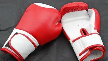 «الملاكمة» في نزالات آسيا التأهيلية للعالم
