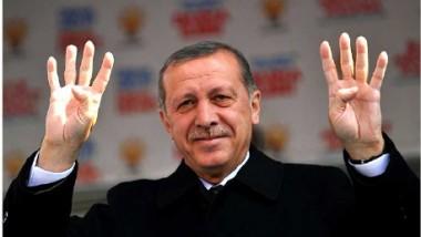 بعد فوزه بـ«معركة الدستور»ما الذي سيجنيه أعداء أردوغان؟