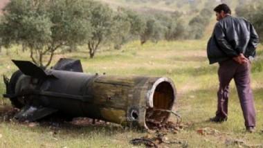 تداعيات الضربات الجوّية الأميركية ضدّ النظام السوري