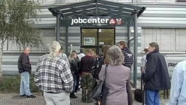 تراجع مفاجئ للبطالة في ألمانيا