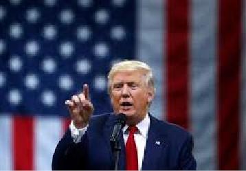 ترامب يحضّر «مفاجأة» لأثرياء أميركا