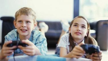 دراسة تناقض سابقاتها: ألعاب  الفيديو قد تعالج الاكتئاب
