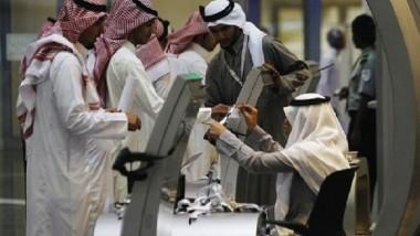 رئيس الهيئة الملكية يعلن 80 ألف وظيفة للسعوديين في رأس الخير