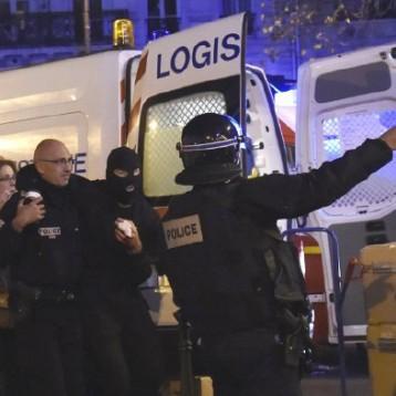 فرنسا ما زالت تعيش كابوساً مرعباً اسمه المقاتلون الأجانب