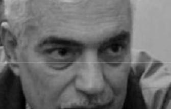 رحيل الشاعر الفلسطيني أحمد دحبور