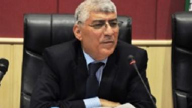 «الديمقراطي» يضغط باتجاه إسكات الأصوات  المعارضة لمسألة الاستفتاء في الإقليم