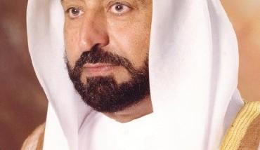 سلطان القاسمي يوجّه باقتناء الكتب من مهرجان الشارقة