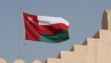 سلطنة عمان تستطلع آفاق «الاستثمار في الثقافة