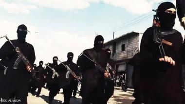 4 آلاف أردني انضموا لداعش في العراق وسوريا