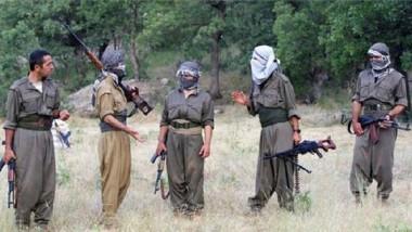سياسيون وخبراء يعدّون القصف والتحركات  التركية محاولة لكسر الحصار عن «داعش»