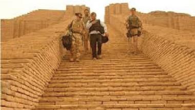 مجلس الأمن يصوّت بالإجماع على قرار حماية التراث الثقافي في مناطق النزاع