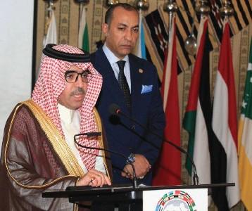 قطّاع السياحة يوظّف 10 ملايين عربي