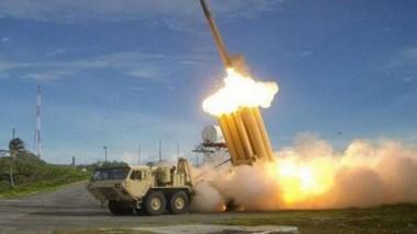 كوريا الشمالية تدين أميركا لجلب أصول نووية «هائلة» للمنطقة