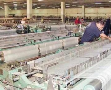 لجنة من القطّاعين العام والخاص لتعزيز بيئة الأعمال العراقية