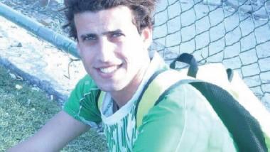 محمد عبد المهدي: خماسي الدفاع المدني يطمح بالتأهل إلى الأضواء