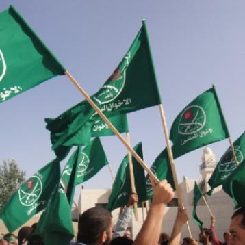 مستقبل الإسلام السياسي بعد إخفاقات «الإخوان» بالإقليم