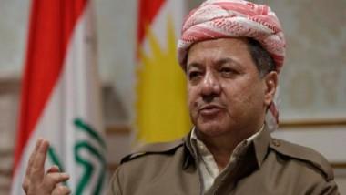 رئاسة وحكومة كردستان تستطلعان رأي البعثات الدبلوماسية بشأن الاستفتاء