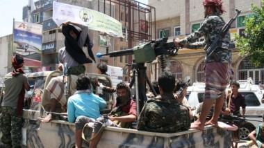 مقتل خمسة جنود سودانيين  في الصراع الدائر في اليمن