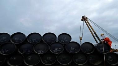 منتجو النفط يتجهون نحو تمديد اتفاق خفض الإنتاج