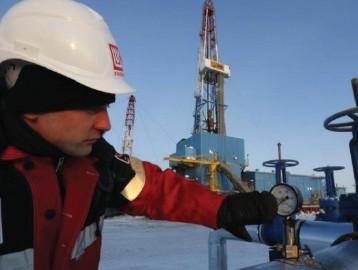 روسيا أكبر مصدّر للخام إلى الصين والسعودية ثالثاً