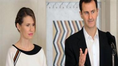 نوّاب بريطانيون يدعون إلى سحب الجنسية البريطانية من زوجة الرئيس السوري