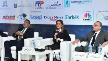 وزراء المال العرب يناقشون في الرباط تحديات الاقتصادات العربية