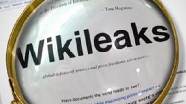 ما الذي كشفته ويكيليكس عن أساليب التجسس  الإلكتروني المتقدمة؟