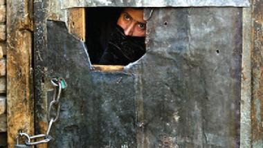 أبغض الحلال أصعب منال للمرأة الأفغانية