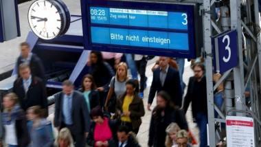 ألمانيا: تراجع غير متوقع للبطالة في نيسان