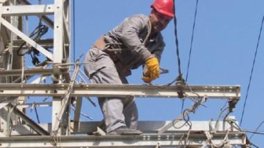وزارة الكهرباء تحيل خدمة الصيانة والجباية للقطّاع الخاص
