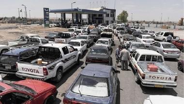 رئيس حكومة الإقليم يدعو الأجهزة الأمنية إلى تسهيل دخول السائحين من وسط وجنوب البلاد