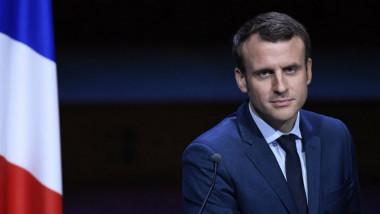 ماكرون يبدأ موسمًا سياسيًا بين الإصلاحات والاحتجاجات الفرنسية