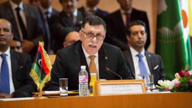 اجتماع ليبي أوروبي حول الهجرة غير الشرعية وكوبلر يدعو الليبيين إلى إنقاذ بلدهم