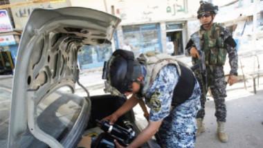 الحكيم يدعو لتقليل السيطرات في بغداد ومنح الاستثمارات على ضفاف دجلة