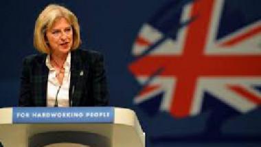 استطلاع للرأي  في بريطانيا  يظهر أن «حزب العمال» قريب من الفوز في الانتخابات