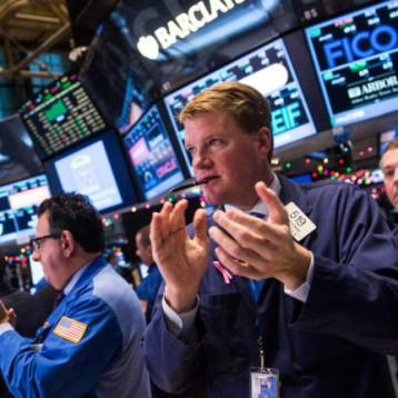 استقرار الأسهم الأميركية