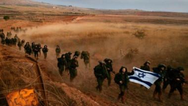 اعتقال عراقي في لبنان لتجسسه لصالح إسرائيل