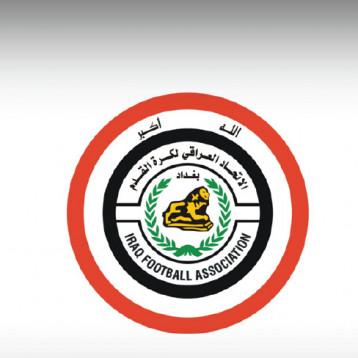 «الشباب والرياضة» واتحاد الكرة يرسمان خارطة طريق نجاح لقاء الوطني والأردن