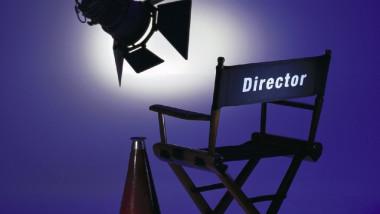 مقاربات ومقارنات لمشاهير المخرجين أجانب وعراقيين