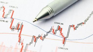 صناديق ثروة سيادية تسحب 18.5 مليار دولار من الأسواق