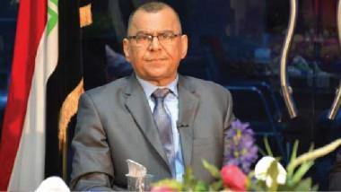 غداً .. البارالمبية تقيم مهرجانها بمناسبة إقرار قانونها ورفع الحظر
