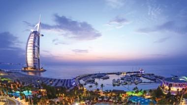 الخليج: 2.5 مليار دولار لمشاريع سياحية