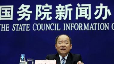 الصين تغزو العالم باستثمارات تصل إلى 700 مليار دولار