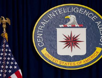 الصين تفكك شبكات تجسس تعمل لصالح الاستخبارات الأميركية