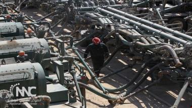 """العراق يفاوض """"شل"""" لزيادة مساهمتها بمشروع بتروكيمياويات عملاق"""